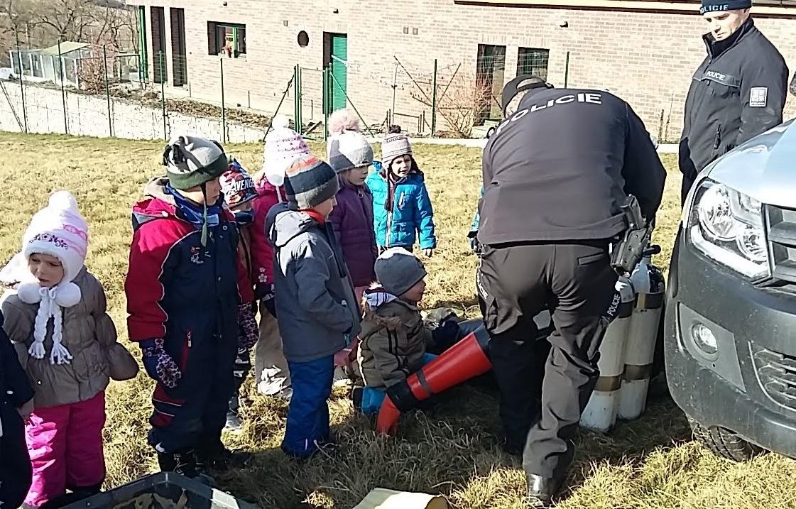 2018_02_ZNK_Policiste02
