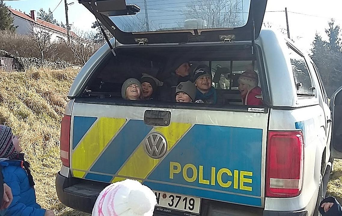 2018_02_ZNK_Policiste09