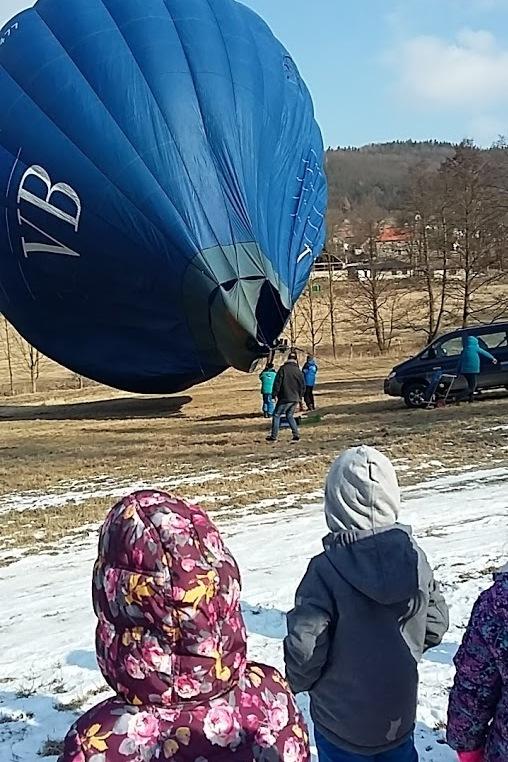 2018_02_ZNK_balon02