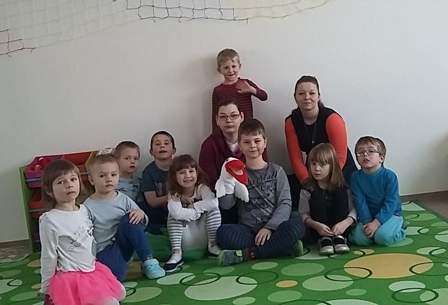 2018_03_ZNK_nove_hnizdo10a