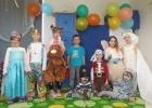 2019_02_ZNK_karneval05