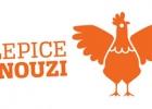 Slepicevnouzi_logo2