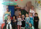 2020_02_ZNK_karneval4