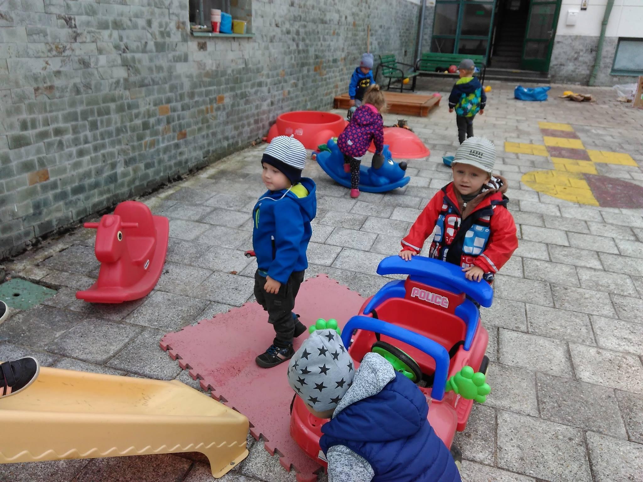 2017_09_10_Doosan-008