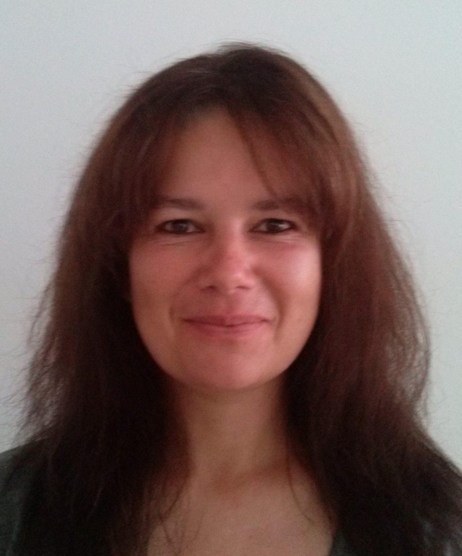 Monika Říhová