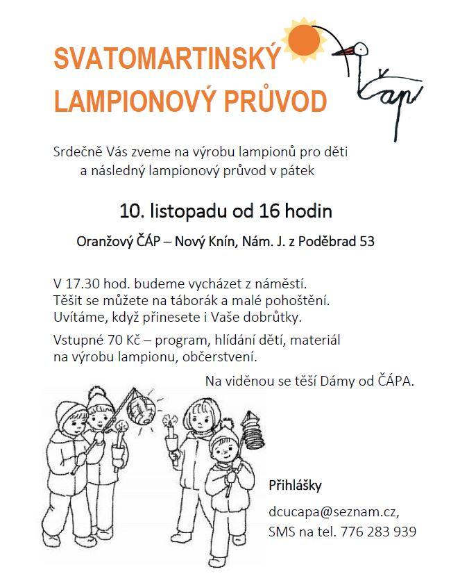 2017_Lampionak