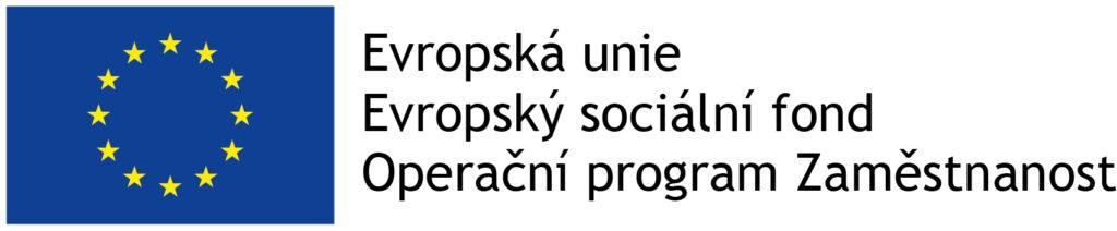 Tento obrázek nemá vyplněný atribut alt; název souboru je Logo_EU_OPZamestnanost-1024x212.jpg.