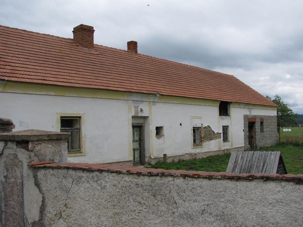 Budinek1